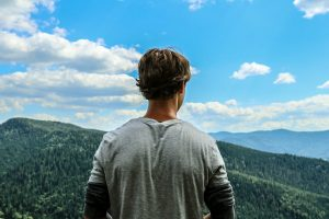 how to become a better person? (14 Simple ways)
