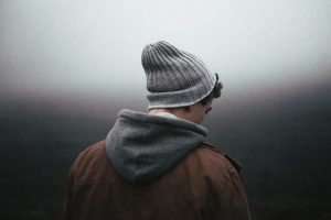 15 Clear Signs You Are an Omega Male