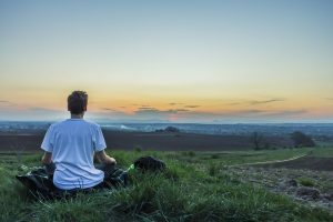 10 incredible ways how to live in the moment