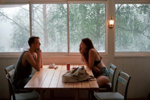 Wondering how to start a conversation with a crush? 13 things to talk about with your crush