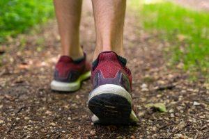 Should you walk 10,000 steps per day? 10000 steps challenge