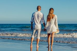 The 10 Important Relationship Boundaries To Set